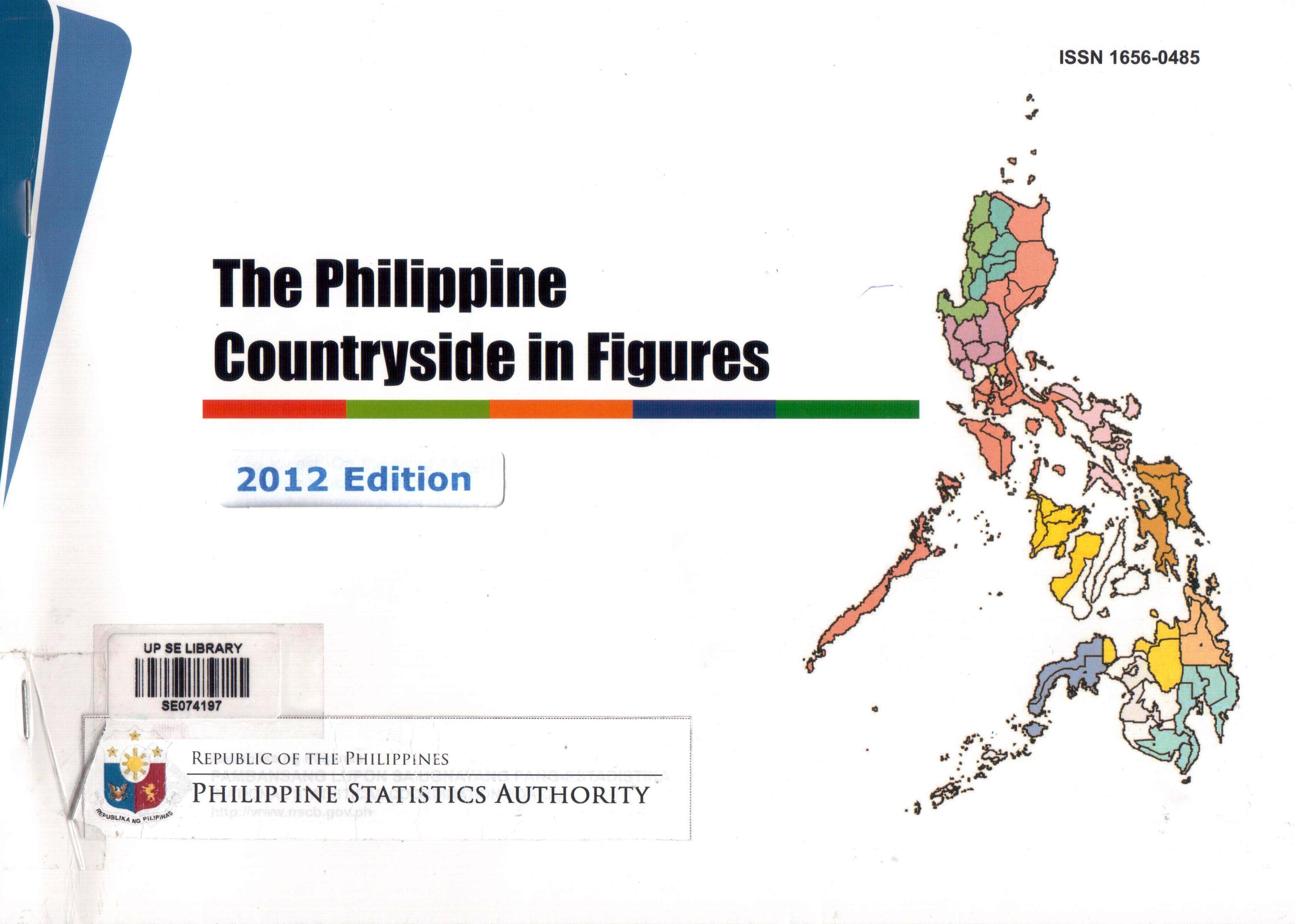 thesis about corruption in the philippines
