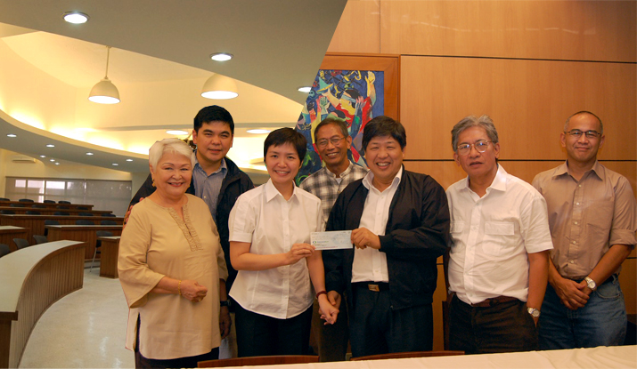 giving-to-upse-2