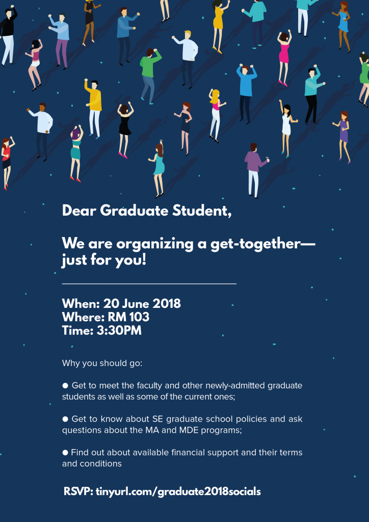 Grad Invitation_High Res-01