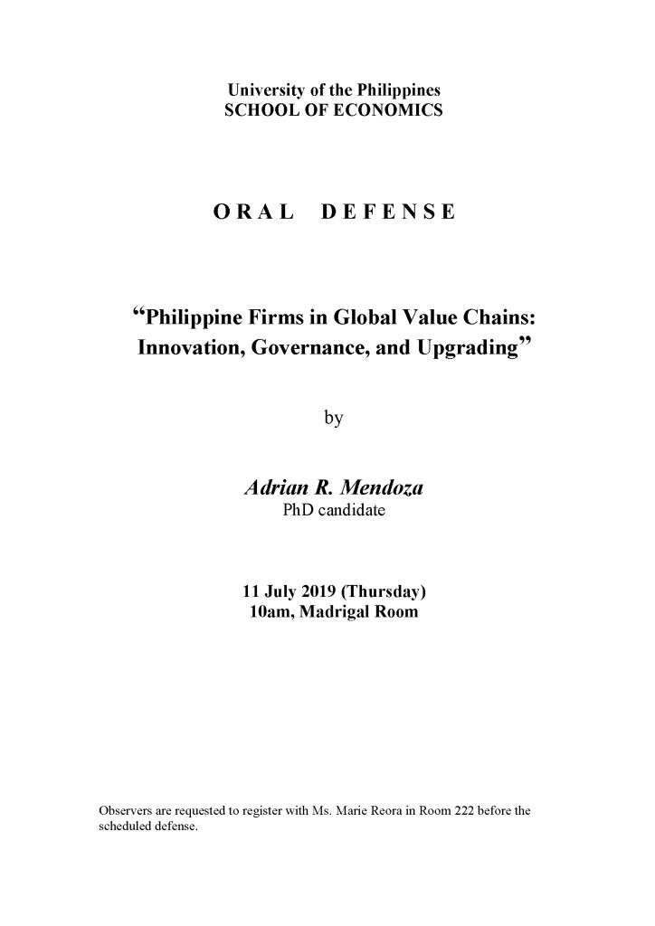 oral defense annoucement_mendoza_20190711
